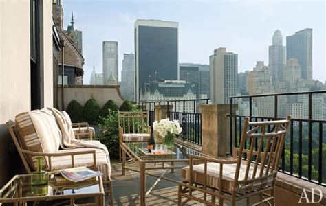 Luxury Manhattan Apartment Makeover