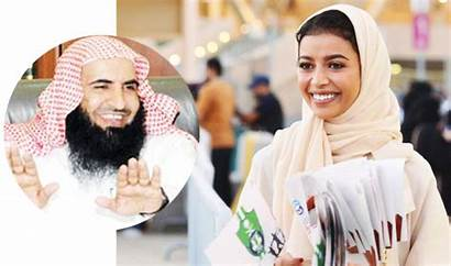 Saudi Police Religious Rise Fall Wardheernews Sheikh
