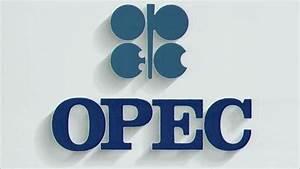 OPEC's Oil Production Cuts Pressure U.S. Shale