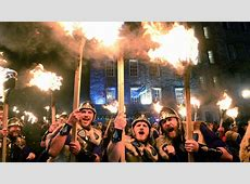 What is Hogmanay and how is the New Year celebrated in