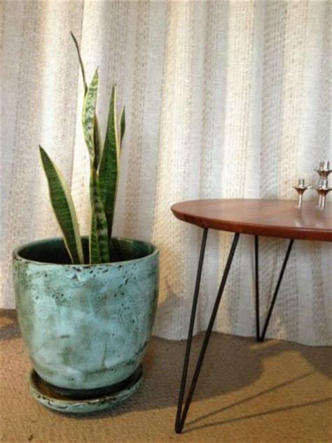 17 images about mid century planters on