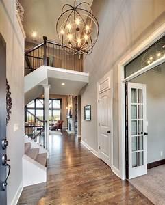 Best foyer chandelier ideas on entryway