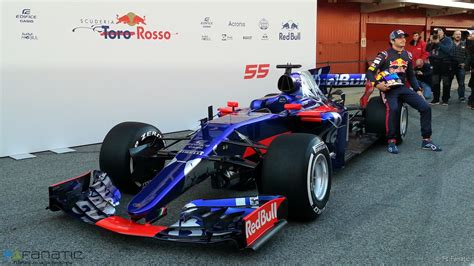 Poll Which Is The Best Looking F1 Car Of 2017 F1 Fanatic