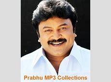 Tamil MP3 Songs Download Tamiljoycom Prabhu Songs