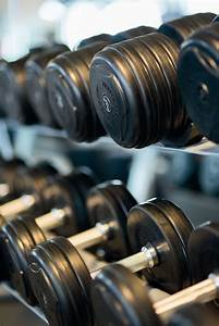 why strength is important later in