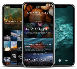 Best Iphone Wallpapers Vellum by The 5 Best 4k Wallpaper Apps For Iphone X Of Apple