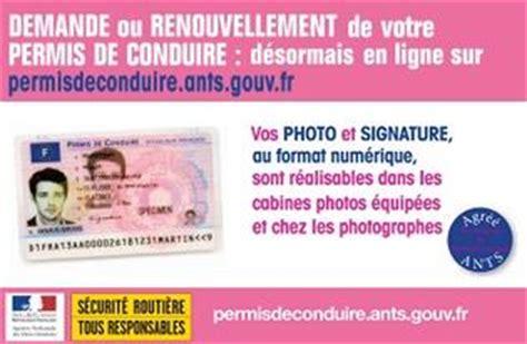 simplification r 233 alisez votre demande de permis de conduire en ligne en 15 minutes