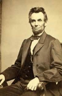 5 tips about preaching on abraham lincoln explore