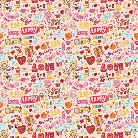 Cute phone backgrounds free download. Cute Pattern Wallpaper (27 Wallpapers) - Adorable Wallpapers
