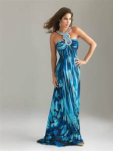 Beach dresses for mother of the bride seeur for Mother of the bride beach dresses for weddings