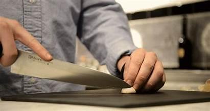 Knife Skills Garlic Essential Chinese Cook Tutorial