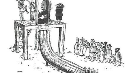 funny guillotine bowling job life  good pinterest