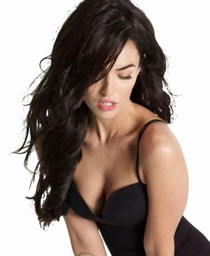 Megan Fox Kim Lara Actriz Mundo Mas