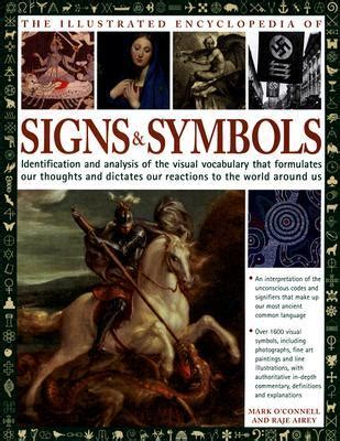 The Illustrated Encyclopedia Of Signs And Symbols. Offered Banners. Burnt Murals. Dotted Lettering. Vector Stickers. Heat Logo. Xmas Banners. Idiopathic Pulmonary Fibrosis Signs. Mile Murals