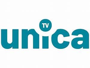 Watch Teleunica Lecco Live Stream  Italy Tv