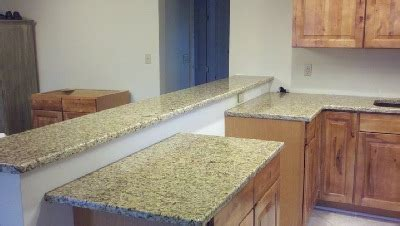winchester granite and marble