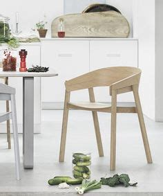 dining table on pinterest buffet dining tables and habitats