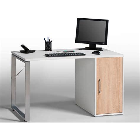 Moderne Schreibtische Weiß by Moderner Schreibtisch Weiss