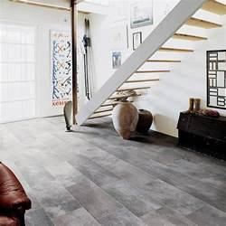 floor and decor ceramic tile tile floor design ideas