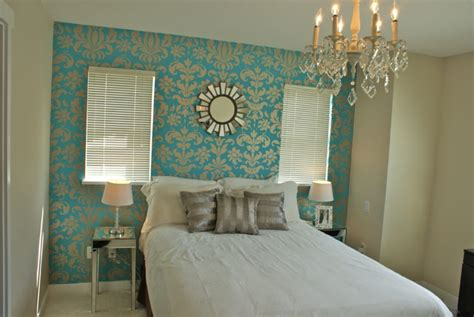 Headboard Ideas For King Size Beds by 20 Stunning King Size Headboard Ideas