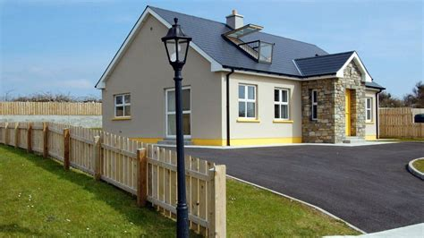 Donegal Cottage Holidays Cottages In Rathmullan Donegal Self Catering Cottages