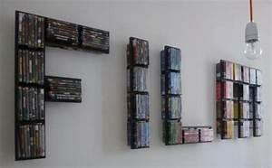 Design Dvd Regal : 2 stueck ikea dvd regal metall lerberg anthrazit wie neu design products i pinterest ~ Sanjose-hotels-ca.com Haus und Dekorationen