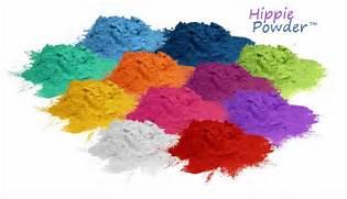 Hippie Powder   holi p...Holi Powder
