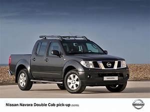 Nissan Derniers Modèles : nissan navara essais fiabilit avis photos prix ~ Nature-et-papiers.com Idées de Décoration