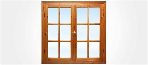 fenetre en bois vitrage fen 234 tre bois vitrage isolation impeccable moderne