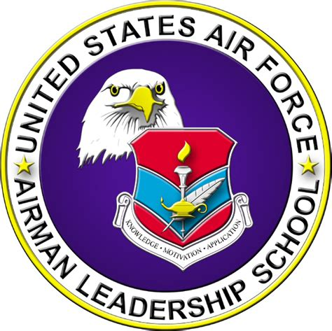 Airman Leadership School  Wikipedia. Goldman Sachs Technology What Is Juris Doctor. How To Avoid Razor Burn On Bikini Line. How To Buy Walmart Stocks Online. Free Business Insurance Quotes. What Is Sr22 Insurance Texas Sep Tax Rules. Garage Door Repair Placentia. Charnock Institute Of The Bible. High Yield Ira Cd Rates Lawyers In Pittsburgh