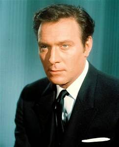 Forever Young: Christopher Plummer – 2PF