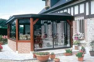fabriquer sa veranda boit With faire sa maison en 3d 5 faire sa veranda boit