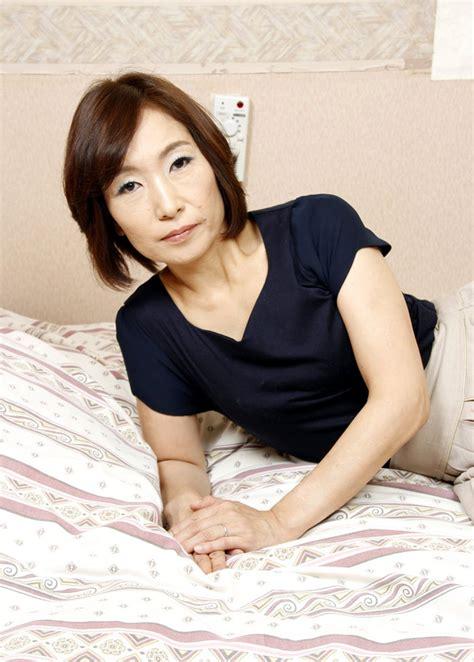 Japanese Rika Mikitani Xxxmodl Hd Girls Javpornpics 美少女無料画像の天国
