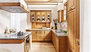 Küchen Landhausstil Mediterran : k chenfronten landhaus ~ Sanjose-hotels-ca.com Haus und Dekorationen
