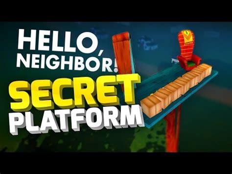 hello neighbor xbox one mods free apktodownload