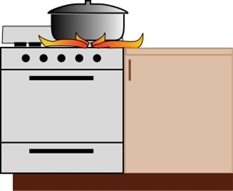 Pikbest has 1077 stove design images templates for free. pot on stove - /household/kitchen/appliances/oven_stove ...