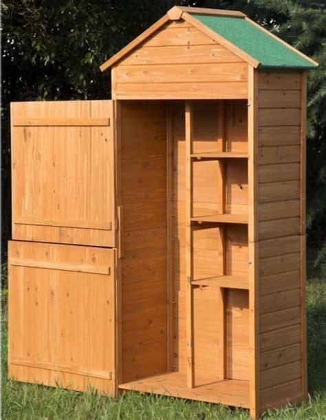 outdoor storage cabinets outdoor storage cabinets with doors storage designs
