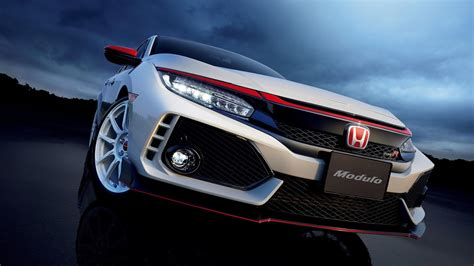 Civic Type R Japan by Jdm Honda Civic Type R Accessories Make It Even Wilder
