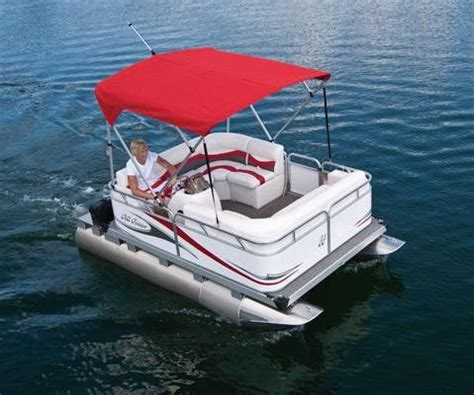 Mini Boat Electric by Small Electric Pontoon Boats Car Interior Design