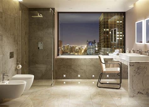 boutique bathroom ideas hotel boutique no code