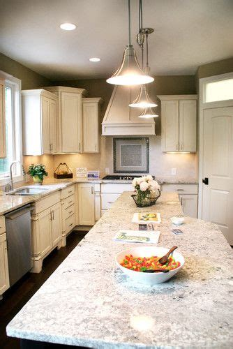 what is the least expensive countertop 1000 ideas about white granite kitchen on