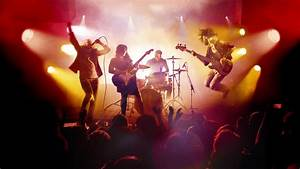 Hands On With Rock Band 439s Impossibly Cool Freestyle