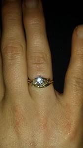 wedding rings top jb robinson wedding rings 2018 With jb robinson wedding rings