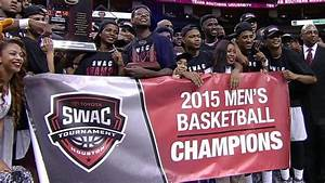 NCAA Tourney next up for TSU men's basketball – Houston TREND