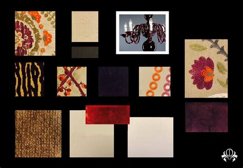 interior design fabrics outstanding interiors interior design for surrey berkshire middlesex london kent other