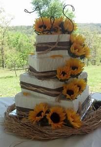 100 Bold Country Sunflower Wedding Ideas  U2013 Page 12  U2013 Hi