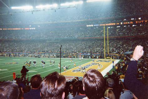 List Of Super Bowl Winners Since 1997 Pledge