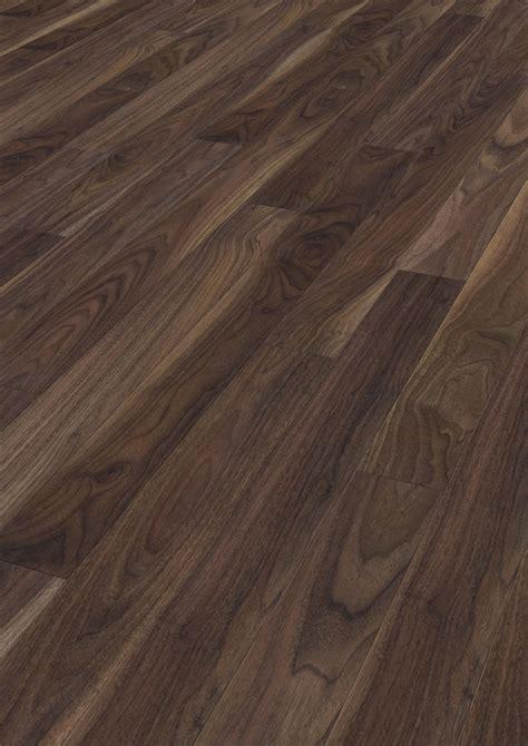 laminate flooring walnut kaindl natural touch rich walnut laminate flooring
