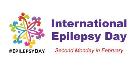 International Epilepsy Day | Epilepsy Foundation