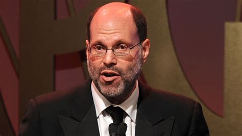 Producer Scott Rudin apologizes for Jolie, Obama comments ...
